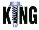 Drillitt King