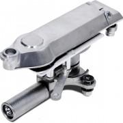 custom hardware swinglock